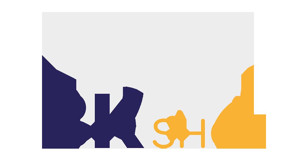 Bkshop logo